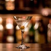 Up to 57% Off Bartending and Mixology Course