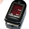 $39.99 for a Beautyko Finger Pulse Oximeter