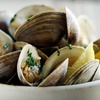 52% Off Seafood at The New England Moorings