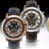 Balmer Swiss-Made Men's Chronograph Watch