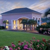 Stay at Sea Trail Golf Resort & Convention Center in Sunset Beach, NC