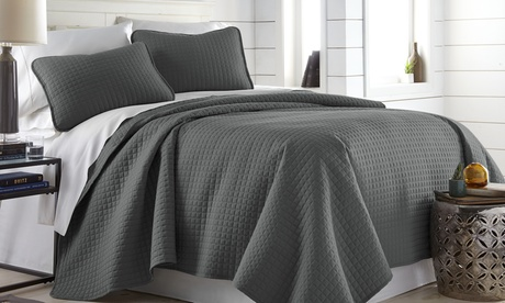 Premium Collection Quilt Sets (2- or 3-Piece)