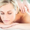 Massage 49 - Carrollton: Spa Day with Massage, Facial, and Foot Mask for One or Two at Massage49 in Carrollton (Up to 54% Off)