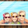 Up to 93% Off a Custom Acrylic Photo Print
