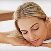 58% Off at Power of Touch Massage Therapy