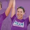 75% Off Marathon Training Package in McAllen