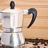 Holstein Stovetop Espresso Makers