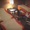 Up to 58% Off Massage Bed Sessions