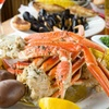 Half Off at Loggerhead's Beach Grill