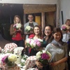 Up to 52% Off Flower Arranging Courses at A Bed of Roses - LA