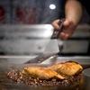 Up to 51% Off at Yume Hibachi Steak & Sushi