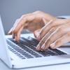 Master online in Marketing e Comunicazione
