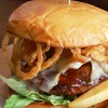 Up to 52% Off at Creekside Grill