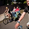 PDX Pedicab - Buckman: $20 for a 2.5-Hour East Side Brewery Tour for Two from PDX Pedicab ($40 Value)