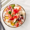 Up to 48% Off Peruvian Food at Pisco