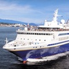 Up to 43% Off 10-Country Cruise in Central and South America and Mexico