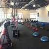 $45 for One Month of Unlimited Fitness Classes