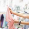 48% Off Women's Apparel at Star Won Fashions
