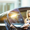 Up to 76% Off Airport Limo Services