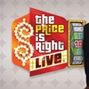 """Up to 38% Off """"The Price Is Right Live"""" with Jerry Springer"""