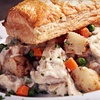 58% Off from Knoxville Food Tours