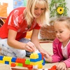 45% Off Preschool Childcare