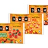 Brach's Candy Corn and Mellowcremes (3-Pack)