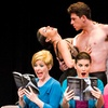 """50 Shades! The Musical: The Original Parody"" – Up to 40% Off"