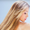 Up to 68% Off Salon Services