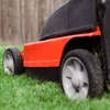 51% Off Lawn Cutting from The Lawn Shepherd