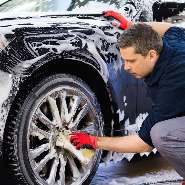 Platinum Car Wash >> Platinum Auto Spa Up To 39 Off Houston Tx Groupon