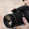 Half Off Digital-Photography Class in Duluth