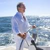 45% Off Yacht Rental