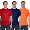Gildan Men's T-Shirt Assorted Bundle (10-Pack)