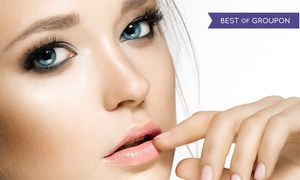 4Ever Young Anti-Aging Solutions: 50, 100, or 150 Units of Dysport at 4 Ever Young (Up to 38% Off)