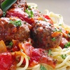 Pines of Florence - OUT OF BUSINESS - Ballston - Virginia Square: $25 Worth of Italian Fare