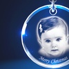 Up to 60% Off Personalized Christmas Ornaments