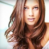 Up to 53% Off Haircut Package