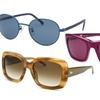 Lacoste Women's & Unisex Sunglasses