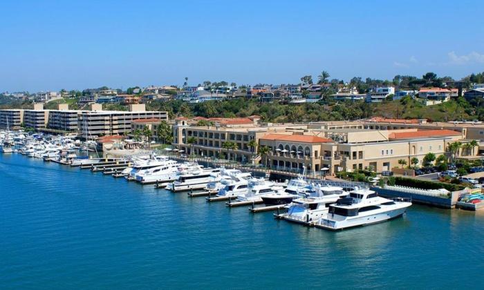 Balboa Bay Club Amp Resort Groupon