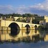 Avignon : 1 nuit en chambre Confort avec petit déjeuner et dîner