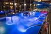 Termy Cieplickie: baseny i spa