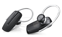 GROUPON: Samsung In-Ear Bluetooth Headset Samsung HM1300 Bluetooth Headset