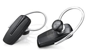 Samsung In-ear Bluetooth Headset