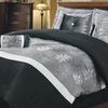 7-Piece Comforter Sets