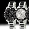 Invicta II Men's Chronograph Watch