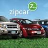 Zipcar – 74% Off Membership and Driving Credit