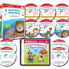 $24.99 for Baby Genius 10-Disc CD and DVD Collection