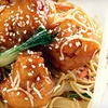$10 for Chinese Fare at Chinese Noodle Cafe