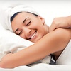 Up to 63% Off at Soothing Touch Massage